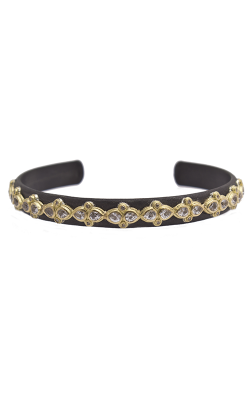 Armenta Old World Bracelet B12397 product image