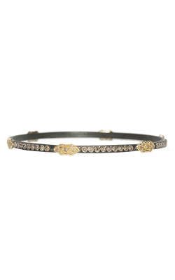 Armenta Old World Bracelet B3237 product image