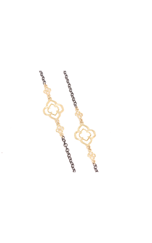Armenta Old World Necklace N2683 product image