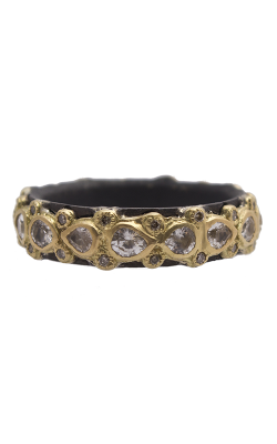 Armenta Old World Fashion ring R16880 product image