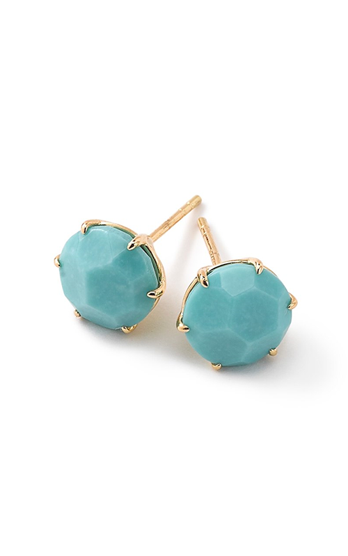 Ippolita Earrings GE1433TQ product image