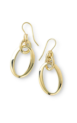 Ippolita Earrings GE1534 product image