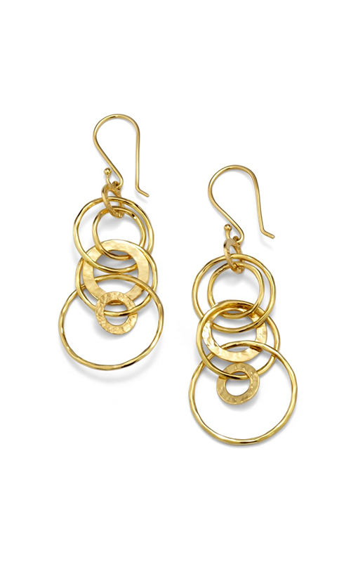 Ippolita Earrings GE183 product image