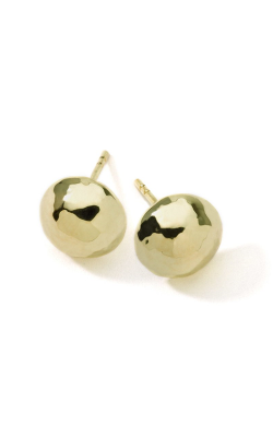 Ippolita Earrings GE394 product image