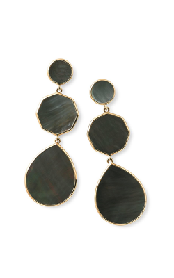 Ippolita Earrings GE616BKLSL product image