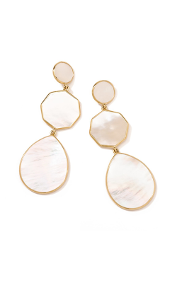 Ippolita Earrings GE616MOPSL product image