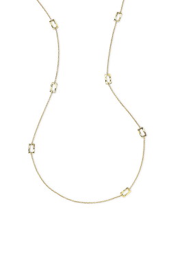 Ippolita Necklace GN058 product image