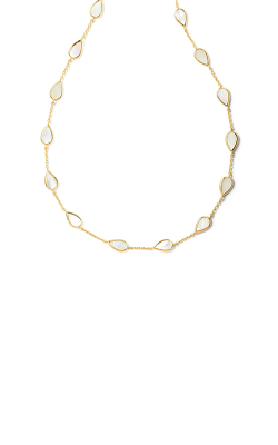 Ippolita Necklace GN1033MOP product image