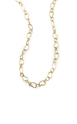 Ippolita Necklace GN148T product image
