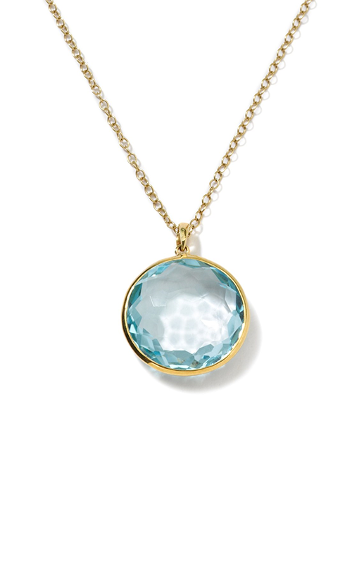 Ippolita Necklace GN197BT product image