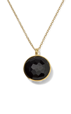Ippolita Necklace GN197NX product image