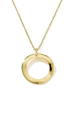 Ippolita Necklace GN211 product image