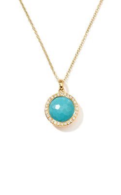 Ippolita Necklace GN266TQDIA product image