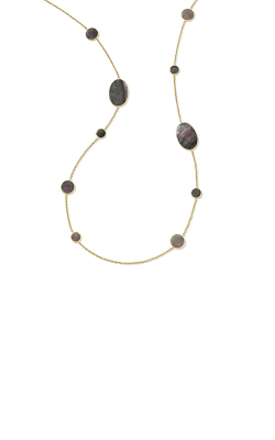 Ippolita Necklace GN413BKLSL product image