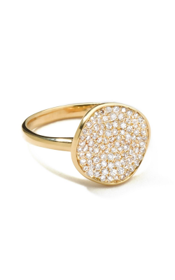 Ippolita Fashion ring GR283DIA product image