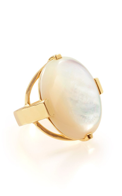 Ippolita Fashion ring GR654MOP product image