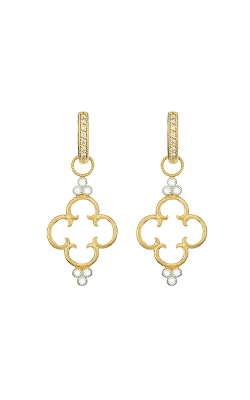 Jude Frances Earrings C017Y-CB product image