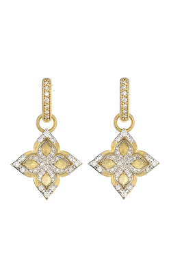 Jude Frances Earrings C01S20-WDCB-Y product image