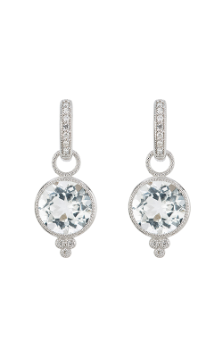 Jude Frances Earrings C07S15-WT-WD-W product image