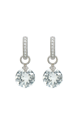 Jude Frances Earrings C12F18-WT-WD-W product image