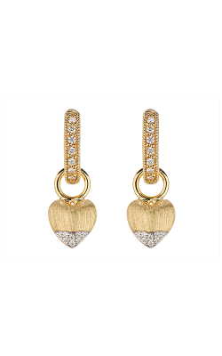 Jude Frances Earrings C13S18-WDCB-Y product image