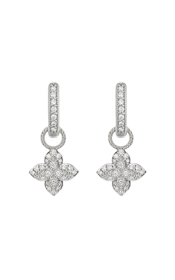 Jude Frances Earrings C20F18-WD-W product image