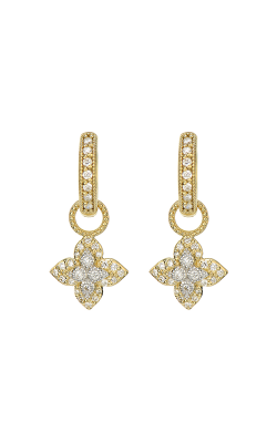 Jude Frances Earrings C20F18-WDCB-Y product image