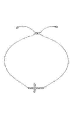Jude Frances Necklace PB01F19-WD-W product image