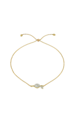 Jude Frances Necklace PB04S19-WDCB-Y product image