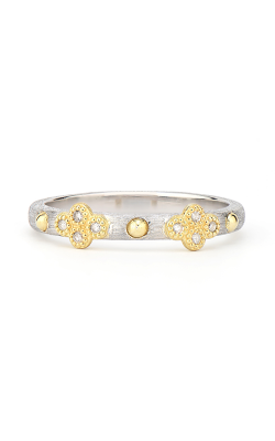 Jude Frances Fashion Ring R27F18-WD-6.5-Y-S product image