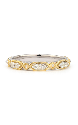 Jude Frances Fashion Ring R42S17-WT-WD-6.5-Y-S product image