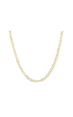 Jude Frances Necklace SC08F18-WD-32-Y product image