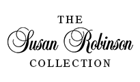The Susan Robinson Collection